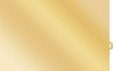 shantal_logo