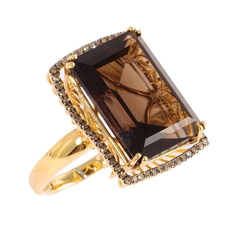 shantal_ring_3
