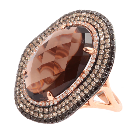 shantal_ring_4