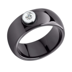shantal-ring_04-15_1