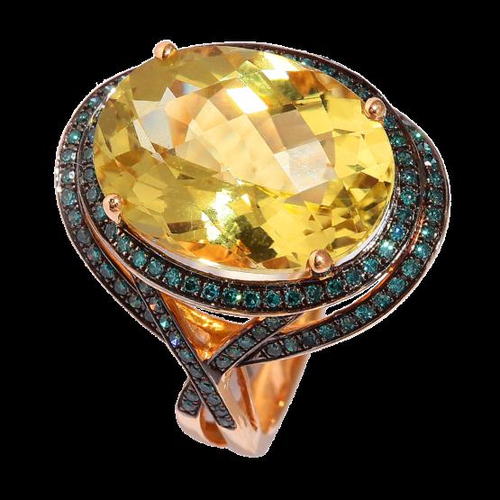 shantal-ring_04-15_2