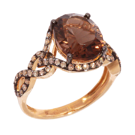 shantal-ring_04-15_3