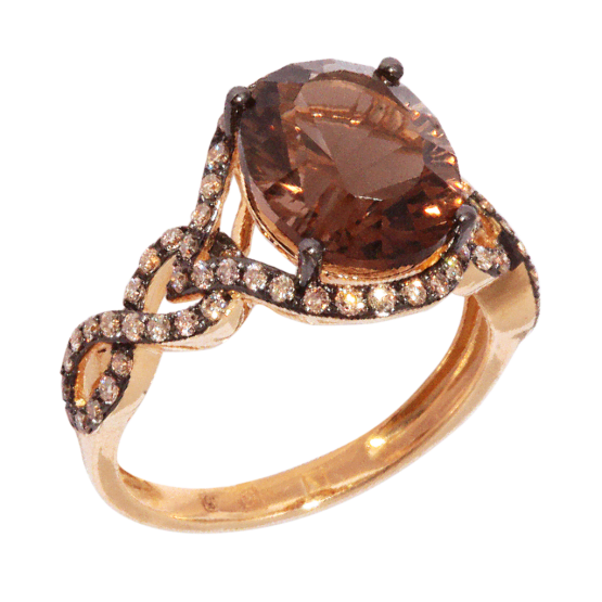 shantal-ring_04-15_3