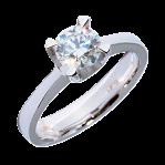 shantal-ring_06-15_1