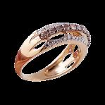 shantal-ring_06-15_10