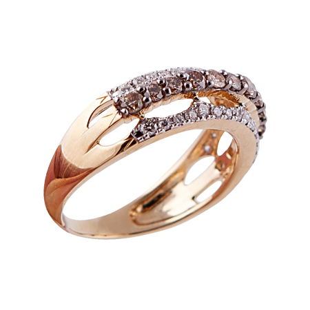 shantal-ring_06-15_10