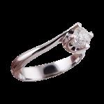 shantal-ring_06-15_11