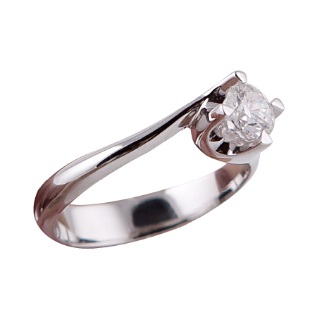 shantal-ring_06-15_11