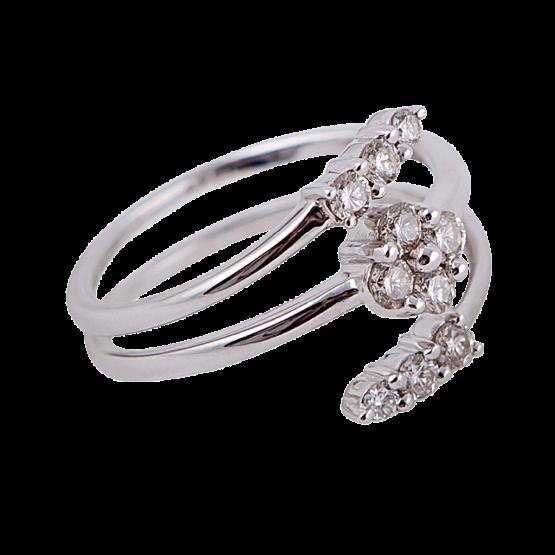 shantal-ring_06-15_12