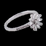 shantal-ring_06-15_13
