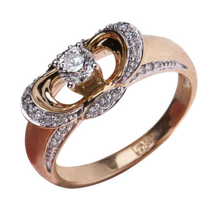 shantal-ring_06-15_15