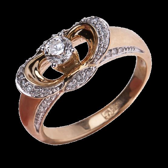 shantal-ring_06-15_15