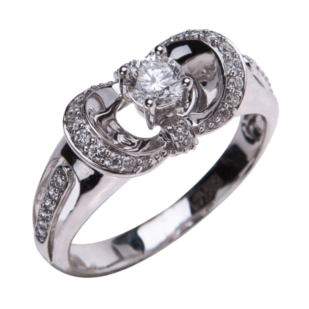 shantal-ring_06-15_16