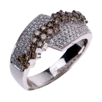 shantal-ring_06-15_18