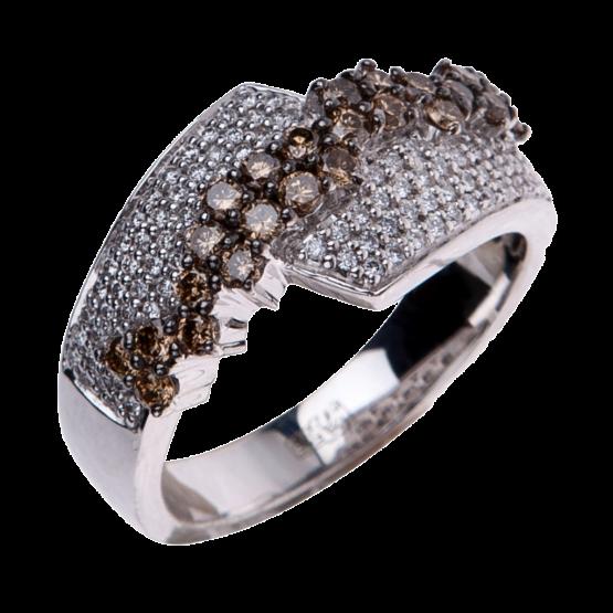 shantal-ring_06-15_18