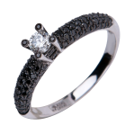 shantal-ring_06-15_19