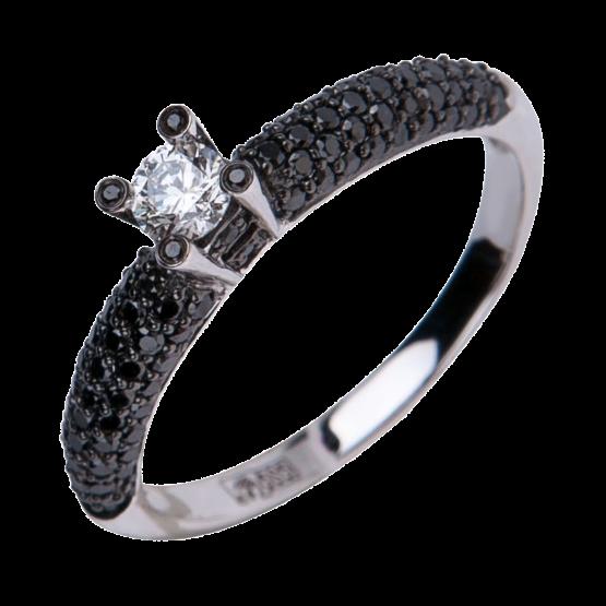 shantal-ring_06-15_19