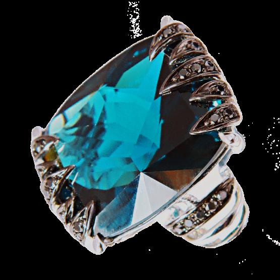 shantal-ring_06-15_2