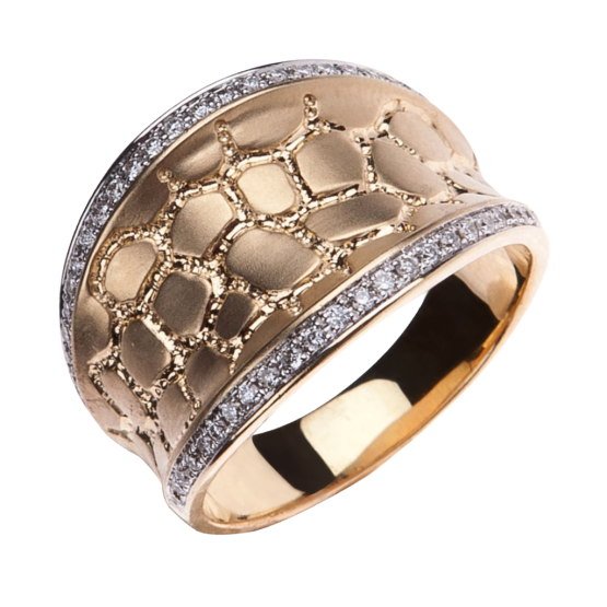 shantal-ring_06-15_20