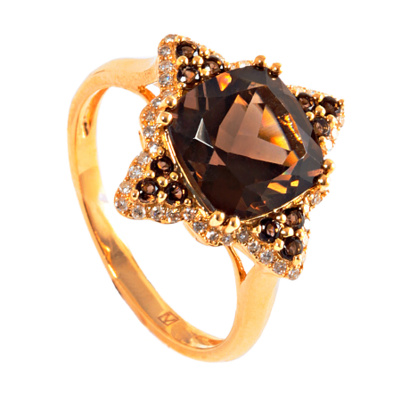 shantal-ring_06-15_3