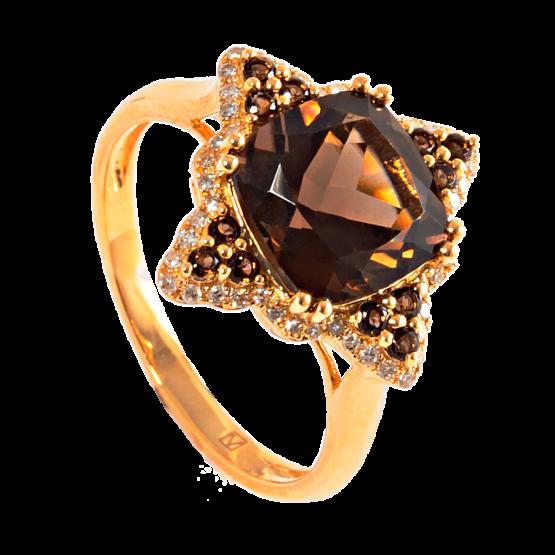 shantal-ring_06-15_3