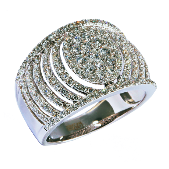 shantal-ring_06-15_4
