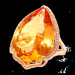 shantal-ring_06-15_7
