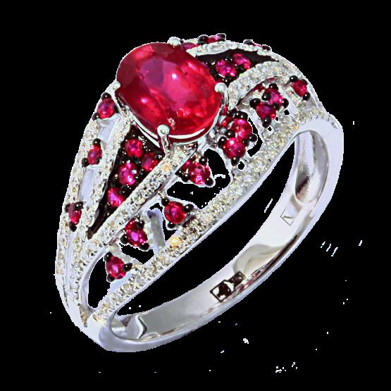 shantal-ring_06-15_8