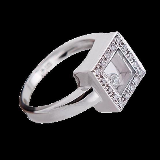 shantal-ring_06-15_9