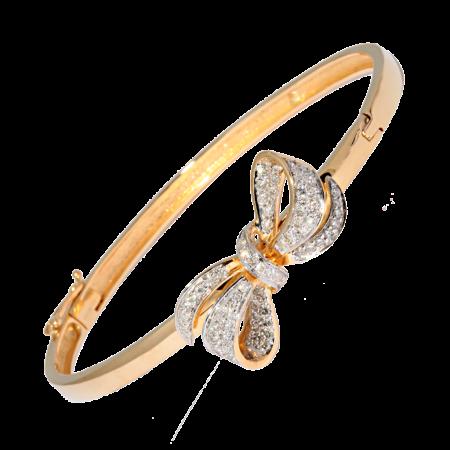 shantal-bracelet_06-15_2