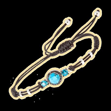 shantal-bracelet_06-15_3