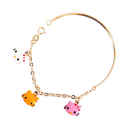 shantal-bracelet_06-15_6