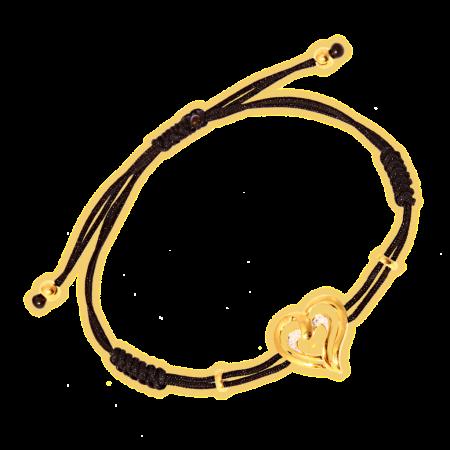 shantal-bracelet_06-15_7