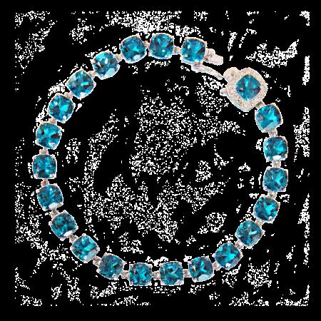 shantal-bracelet_06-15_8