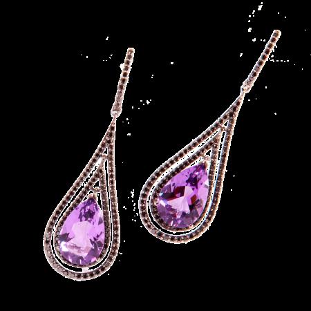 shantal-earring_06-15_10