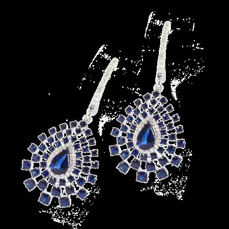shantal-earring_06-15_11