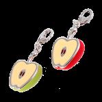 shantal-earring_06-15_12