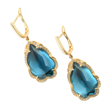 shantal-earring_06-15_14