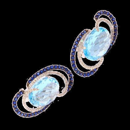 shantal-earring_06-15_15