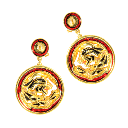 shantal-earring_06-15_16