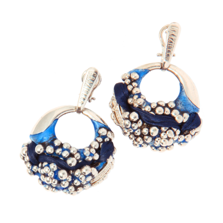 shantal-earring_06-15_17