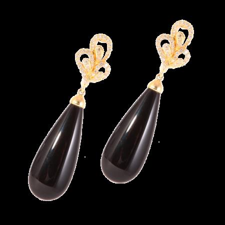shantal-earring_06-15_19