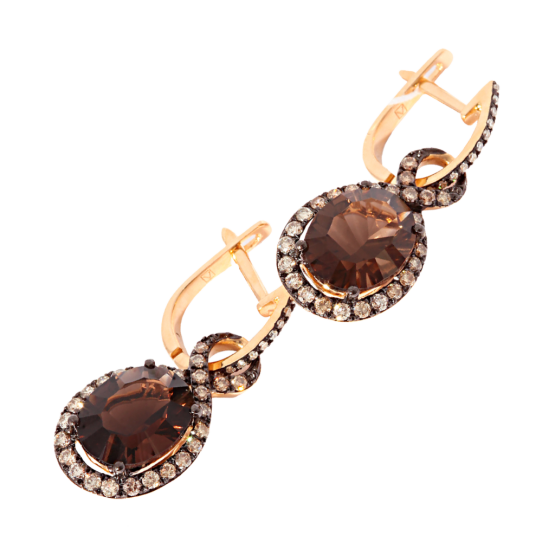 shantal-earring_06-15_2