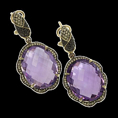 shantal-earring_06-15_23