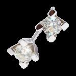 shantal-earring_06-15_3