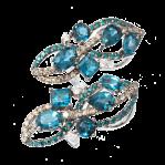 shantal-earring_06-15_5