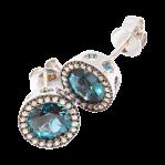 shantal-earring_06-15_6