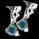 shantal-earring_06-15_7