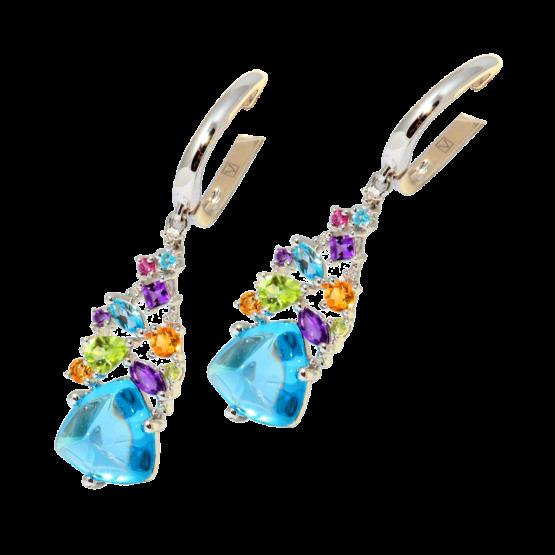 shantal-earring_06-15_8