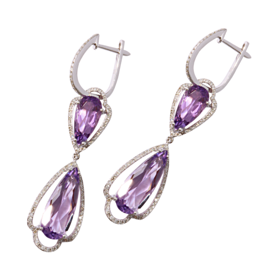 shantal-earring_06-15_9